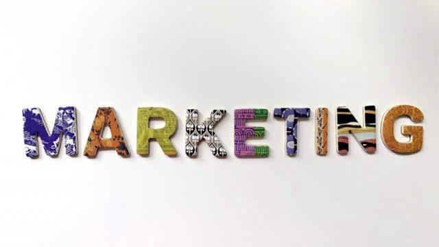 リードナーチャリングBtoCマーケティング